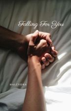 Falling For You[m. healy] Eesti Keeles by Halcyona