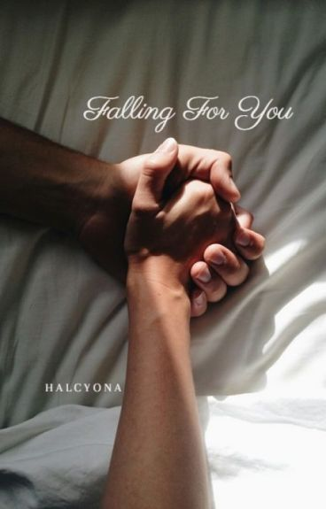 Falling For You[m. healy] Eesti Keeles