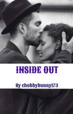 Inside Out(A Nigerian Love Story) by chubbybunny173