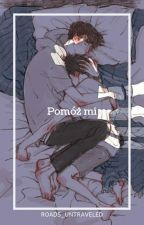 Pomóż mi | ChanBaek by roads_untraveled