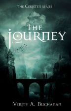 The Journey, Ceristen Series #1 by autumn_sunfire