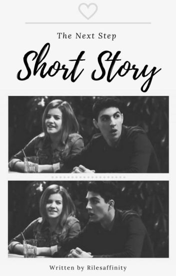 The Next Step « Short Story
