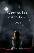 """""""Querida Hermana""""- •Adrien y Tu•  {PAUSADA} by xlChocolate"""
