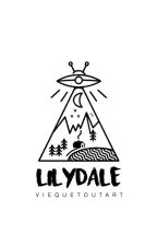 Lilydale by viequetoutart