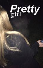 Pretty girl ;Jack Gilinsky; x HIATUS x  by nathanftucker