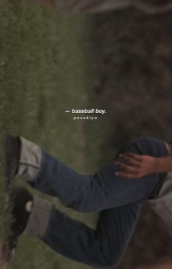 Her Baseball Boy | Benny Rodriguez | OFFICIAL SEQUEL TO HIS SISTER | √