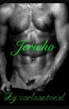 """Jericho"" #2 (FanFiction) by carlaantonel"