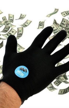 MONEY MONEY WATTPAD MONEY SQUEEZIE CYPRIEN PEWDIEPIE by Desmillionsdevues