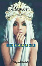 magena by ari97white