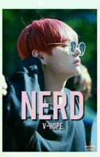 NERD ↪ V-Hope  by _Yxxngx_