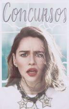 Mis portadas by Monica_Gomez211