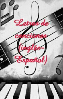 Letras de canciones (inglés-Español) - Sia Chandelier - Wattpad