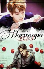 ★Horóscopo Bts★ by CuDoSuga