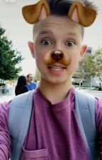 jacob sartorius is my twin brother best friend  by flawlesstemp