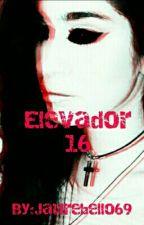 Elevador 16 by vadinahjane977