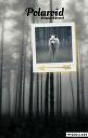 Polaroid by CrimsonSkratch