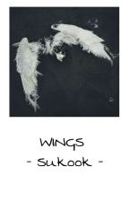 WINGS - YoonKook - by jenni_JG