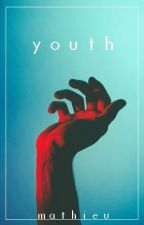 youth by echecetmoi