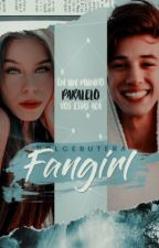Fangirl; Cameron Dallas by -jackxs