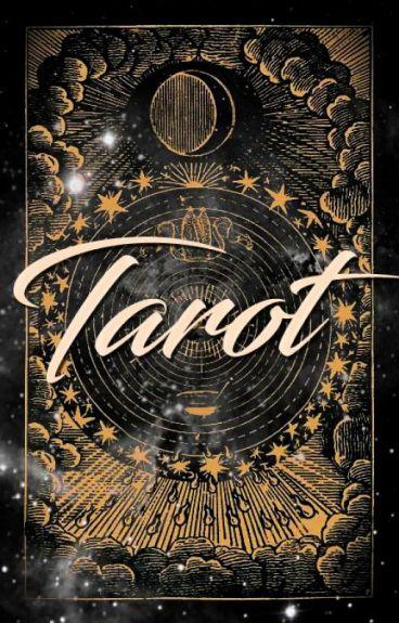 Tarot - Frerard