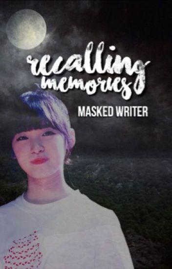 Recalling Memories   Sequel