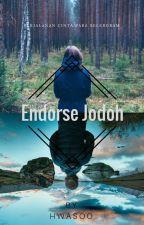 Endorse Jodoh by hwasoo