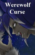 Human SonAmy: Werewolf Curse by GothNebula