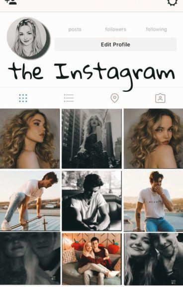 The  Instagram