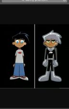 Danny Phantom field trip COMPLETE  by paigielovesu