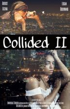 Collided II by DeeLabelle