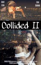Collided II by DeeLabelle