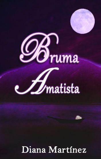 Bruma Amatista - PAUSADA