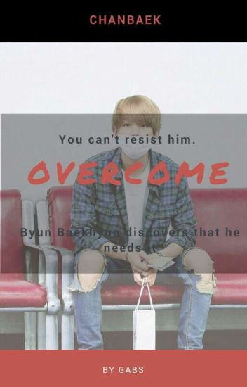 OVERCOME      ©  pcy & bbk ©  ¥2° temporada¥
