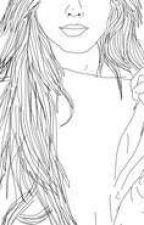 Me enamore de una chica by LaylaSulbaran