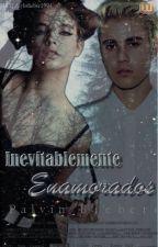 Inevitablemente Enamorados |j.b| by palvin_bieber