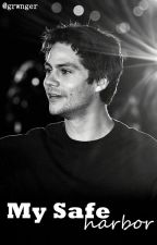 My Safe Harbor | Dylan O'Brien by Girl_Lahey