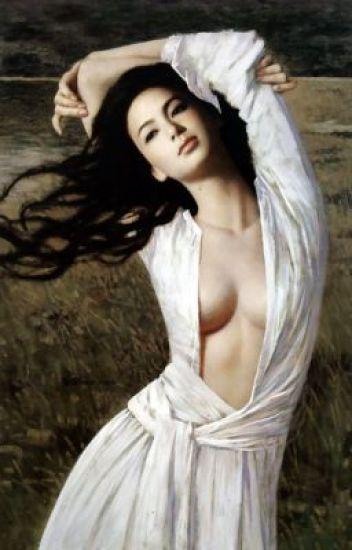 LIÊU TRAI CHÍ DỊ - Bồ Tùng Linh (Trọn bộ 500 truyện)