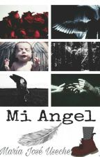 MI ANGEL ( EDITANDO)  by MariaJoseUG14