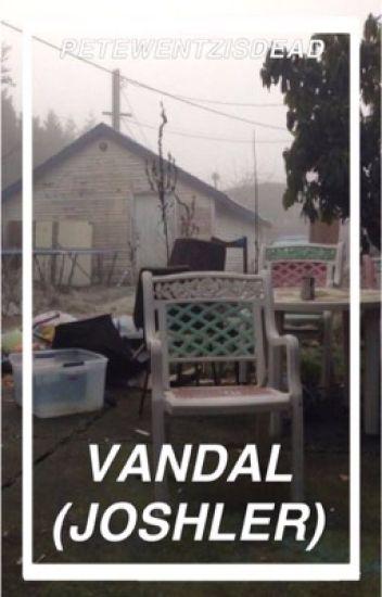 Vandal (Joshler)