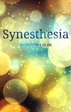 Synesthesia -- World Of Color by flockfantrekkie