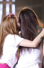 [LONGFIC] Who Owns My Heart l Yulsic, Yoona, S9 (Full) by kasumi_yulsic94