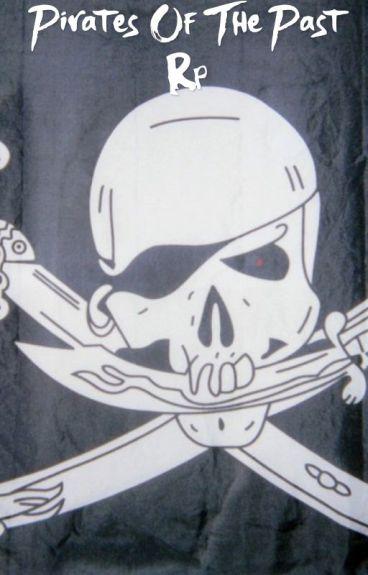 Pirates rp
