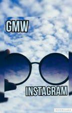 GMW Instagram by wdw_treated