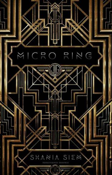 Micro Ring