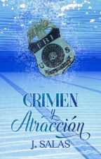 Crimen y Atracción by J_Salas_