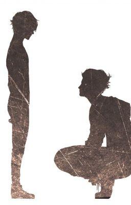 Đọc truyện (Đam mỹ - Hiện đại) Hạo Hạo Và Bằng Bằng (Hoàn)