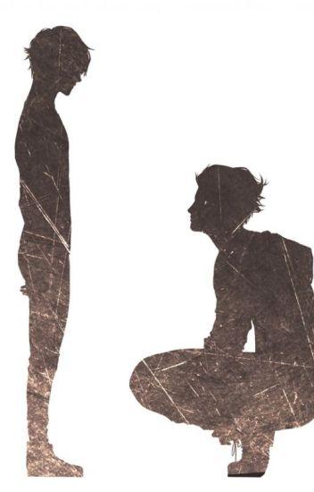 (Đam mỹ - Hiện đại) Hạo Hạo Và Bằng Bằng (Hoàn)