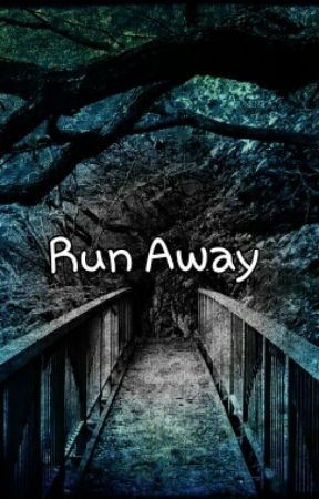 Run Away and other poems by teenheroes360