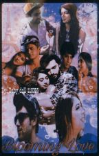 MANAN OS ME BEFORE YOU-An incomplete story by MadhusmitaM