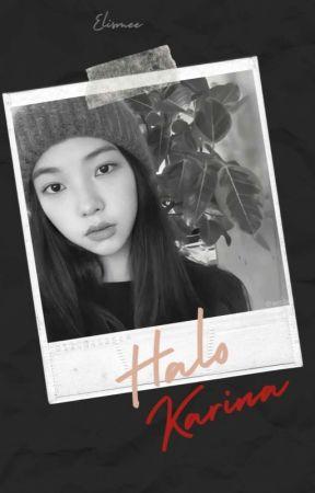 School 2016 | Myungsoo-Sooyoung by Elismee